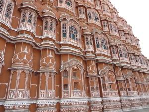 Jaipur, Howa Mahal