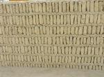 Bl.#1 Lima;adobe bricks
