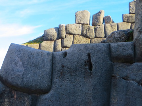 Blog Cusco Archeo 1