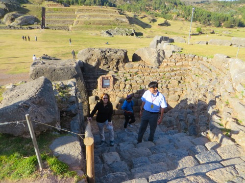 Blog Cusco Archeo 2