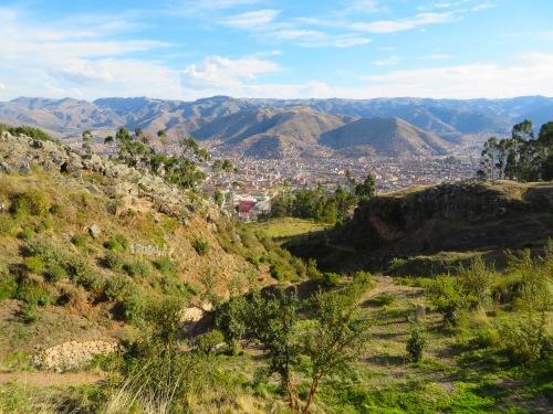 Blog Cusco Archeo 3