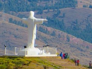 Blog Cusco Archeo 4