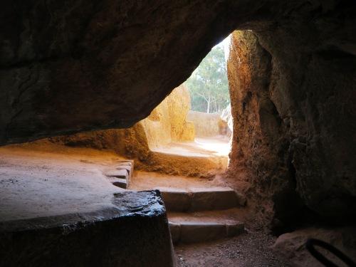 Blog Cusco archeolog