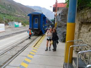 Blog Machu P. train 1