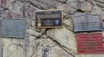Blog MP plaques