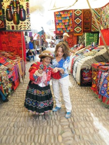 Blog PIsac 4 me and wool